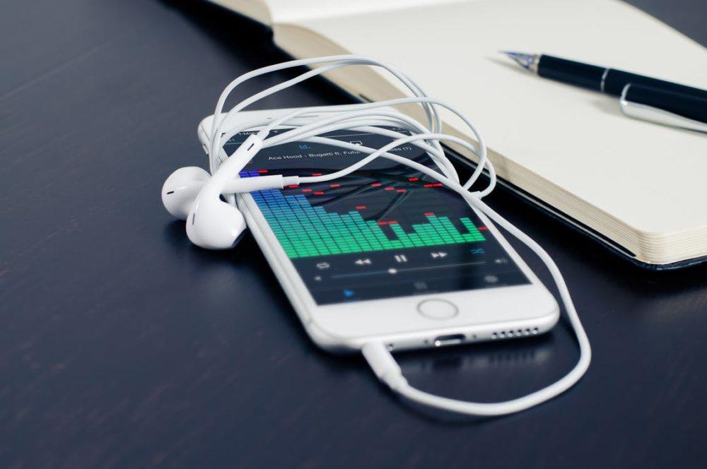 мобилни приложения ОС