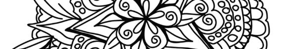drawing-2151087_1280