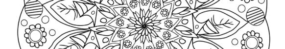 flowers-2147871_1280