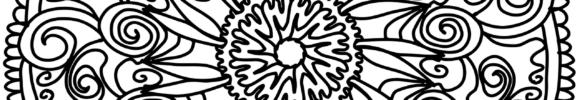 flowers-2147874_1280