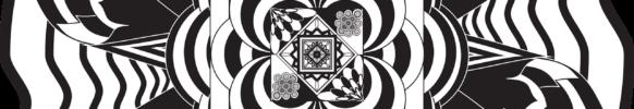 mandalas-1485098_1280