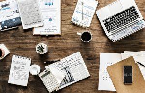 Направете работното си пространство за една цел