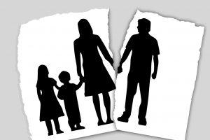 Емоционалното въздействие на отсъстващия баща