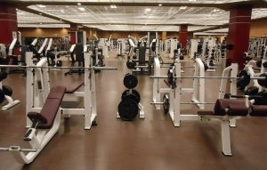 Безспорно от всички упражнения