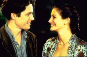 Анна и Уилям