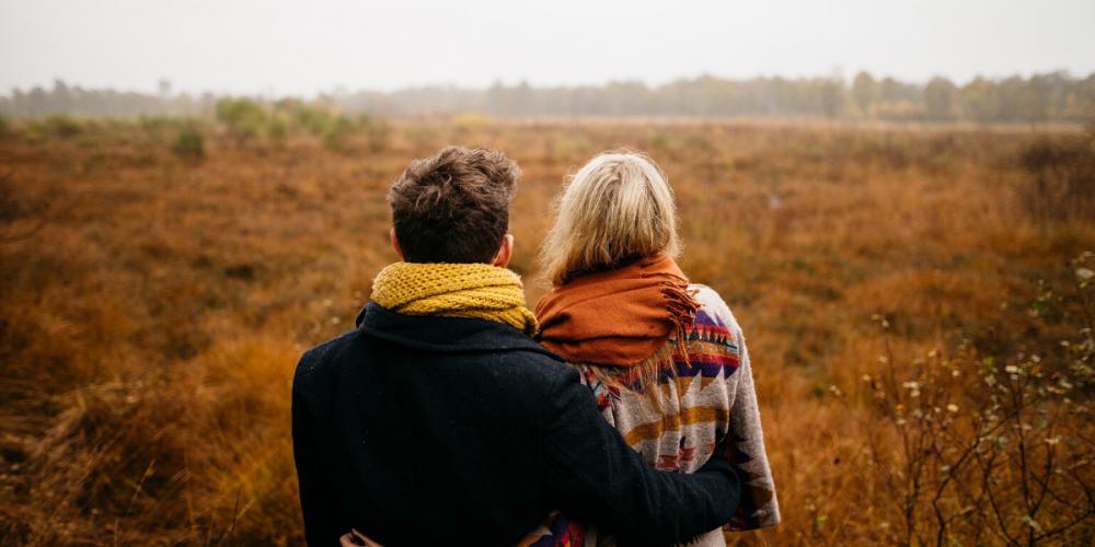 Резултат с изображение за Умението да поставяме граници: вълшебната съставка за щастлива любов