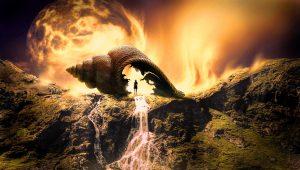Портла на Водолея