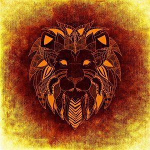 Лъвски Портал