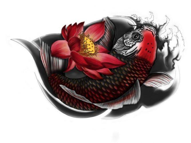 Пълнолуние в Риби
