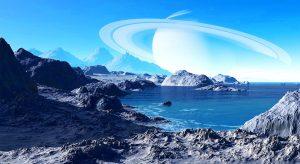 директен Сатурн